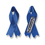 Blank Awareness Ribbons