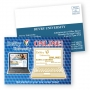 Postcard Mailers